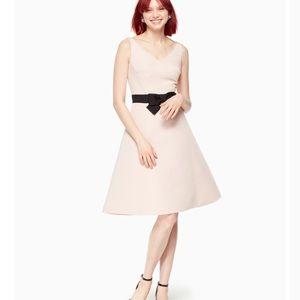 Kate Spade Cameo Dress